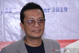 Penyaluran pembiayaan mikro BNI Syariah Banda Aceh 200  persen