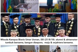 Kampus Bisnis Page 1 Small