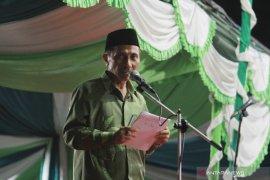 Bupati Gorontalo sebut Festival Limboto kampanye penyelamatan danau