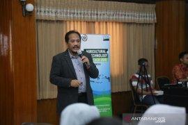 Bioteknologi solusi ketahanan pangan dan pelestarian lingkungan