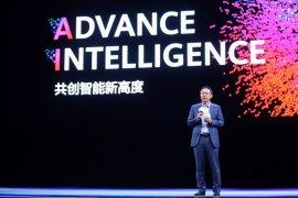 Huawei anggarkan Rp300 miliar untuk pengembangan ekosistem data