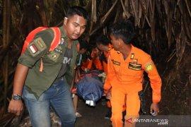 BPBD menduga seorang pendaki Gunung Sibayak meninggal karena sakit