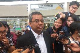 Suahasil Nazara diminta Presiden Jokowi tempati posisi Wamenkeu