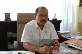 Bulog Maluku datangkan 1.000 ton beras asal Jawa Timur