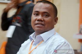DPRD Gorontalo Utara minta Pemkab perketat pengawasan Karhutla