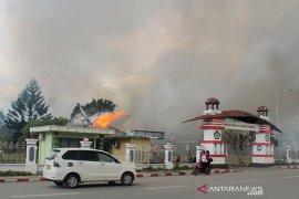 Empat warga Pessel Sumbar tewas akibat kerusuhan Wamena Papua, satu kritis