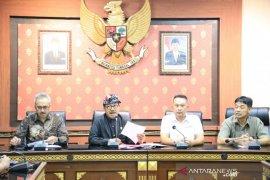 Wagub Bali minta  DPR kaji ulang pasal-pasal RKUHP