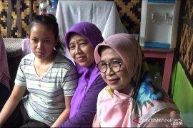 Wanita Sukabumi diimbau tidak tergoda bekerja di luar negeri