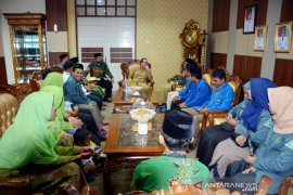 NU Kabupaten Kubu Raya segera lantik pengurus baru