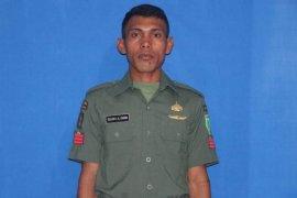 Papua Terkini - Empat orang tewas akibat demo anarkis di Waena, termasuk satu anggota TNI