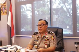 Kelompok JAD Jabar rencanakan aksi teror di Bandung dan Cirebon