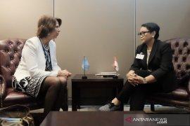 Utusan khusus PBB akan adakan pertemuan sebelum KTT ASEAN tentang Myanmar
