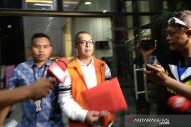 KPK panggil lima mantan pejabat Garuda Indonesia