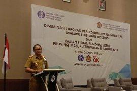 Tim KKP Makassar akan uji spesimen seorang warga Tanimbar Selatan