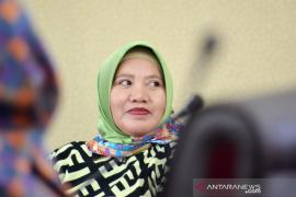 DPRD Gorontalo Utara minta Pemkab antisipasi gagal tanam dampak kekeringan