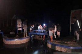 Mukomuko berlakukan sistem giliran bagikan air irigasi