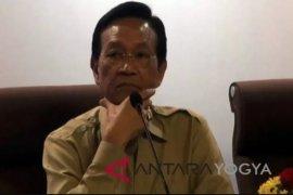 Sultan bolehkan warga DIY unjuk rasa ke gedung DPR di Jakarta