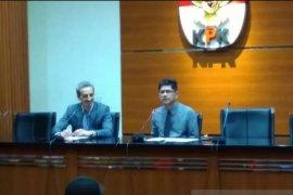 KPK: Hambatan investasi Indonesia adalah korupsi
