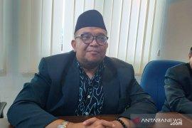 Presiden Jokowi akan buka Muktamar Partai Bulan Bintang di Belitung