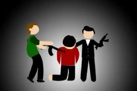 Polisi tegaskan tetap lindungi aktivis HMI korban penculikan