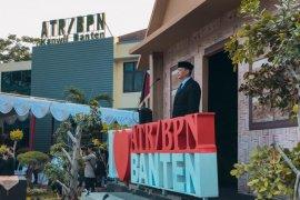 ASN Banten diminta  berperan bangun wisata Negeri Diatas Awan
