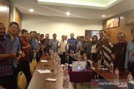 Nawacita pariwisata Indonesia minta  RKUHP dikaji ulang
