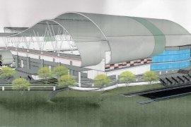 APBD 2020 Kota Tangerang fokus selesaikan infrastruktur-sport center