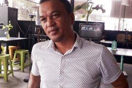KNPI Kabupaten Bangka Tengah dorong pemerintah buka lapangan pekerjaan