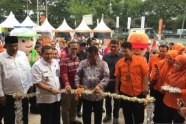 Wali Kota: UMKM Banda Aceh butuh dukungan  pemasaran