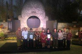 """24-28 September, ISI Denpasar adakan festival """"Art"""" untuk sosialisasikan penelitian"""