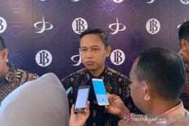 BI: Inflasi bulanan Maluku Oktober  2019 meningkat