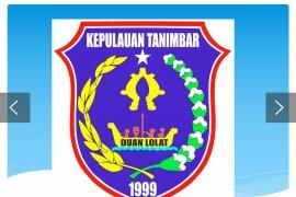DPRD Maluku minta Pemkab Kepulauan Tanimbar bayar pekerjaan PT Lintas Yamdena