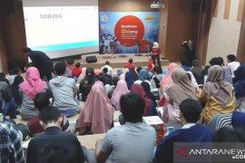 Indosat Oeredoo dukung talenta digital mahasiswa Kalbar melalui IDcamp