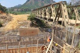 Pemkab Purwakarta bangun akses masyarakat Sukasari