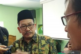 MUI desak polisi menindak tegas orang yang menyobek Al Quran di Tasikmalaya