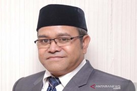 Pemerintah Aceh akan banding terkait MAA