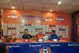 Borneo Menang Tipis 1-0 Hadapi Persija Jakarta