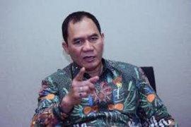 Bambang Haryo Soekartono: RKUHP perlu revisi ulang