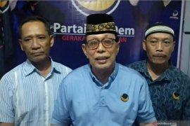 NasDem gelar penjaringan calon wakil bupati Tulungagung