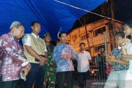 Wawali Ambon bantah penderita kasus 01 meninggal