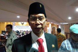 Ketua DPRD Surabaya persilakan Demokrat-NasDem tak ambil pimpinan AKD