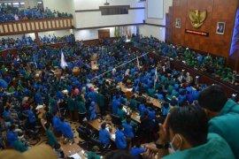 DPR Aceh batal gelar sidang paripurna