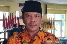 Golkar incar Gibran  Rakabuming  Wali Kota Surakarta