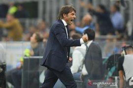 Prediksi laga Napoli vs Inter Milan