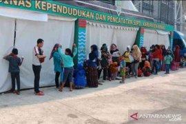 Pekan Raya Kabupaten Bekasi 2019 dikeluhkan warga, Ini sebabnya...