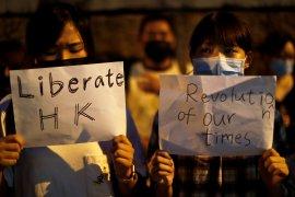 KJRI desak Hong Kong selidiki tertembaknya wartawan Indonesia