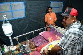 BMKG data 235 gempa susulan di Ambon
