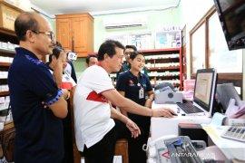 RSU Klungkung siap terapkan E-Jaspel, E-Rekam Medik dan E-Accounting