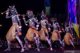 Kemendikbud: Pendekatan kebudayaan salah satu cara entaskan masalah Papua