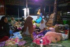 PT. Jasa Raharja Cabang Maluku siapkan posko bencana gempa